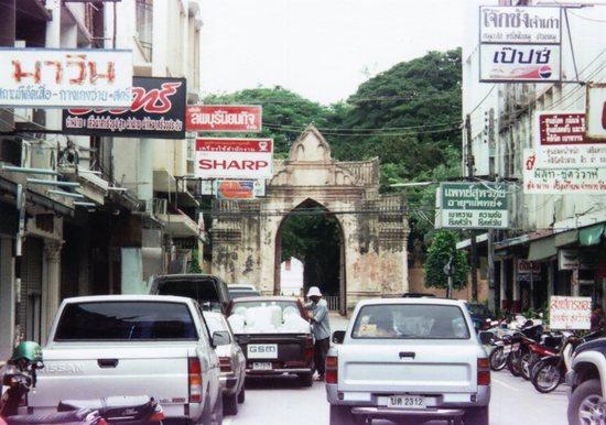 2009 タイ010.jpg