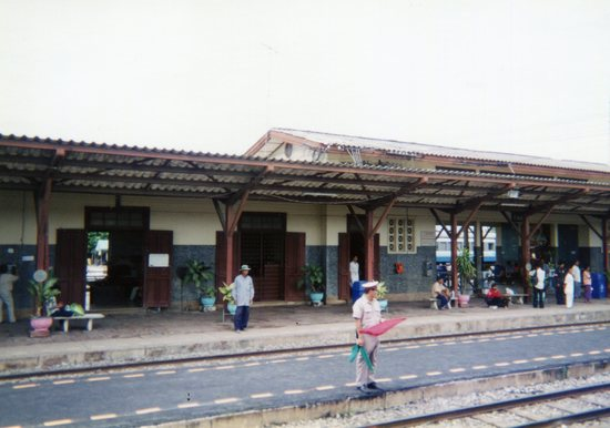 2009 タイ011.jpg