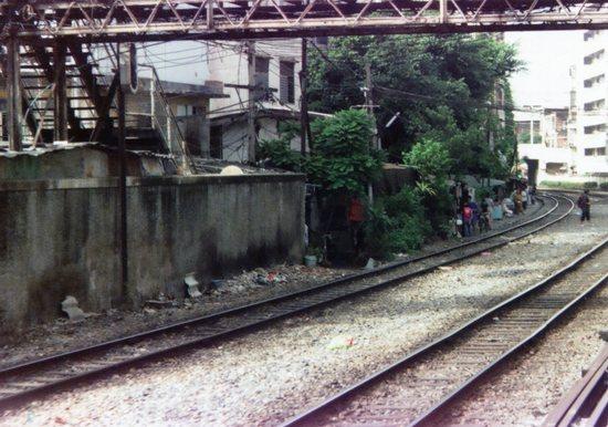 2009 タイ012.jpg