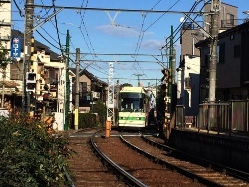 201612荒川線06.jpg
