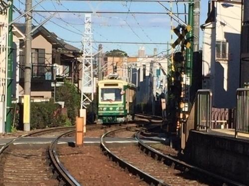201612荒川線07-2.jpg