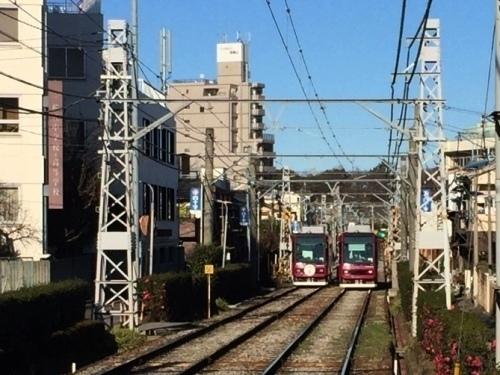 201612荒川線08.jpg