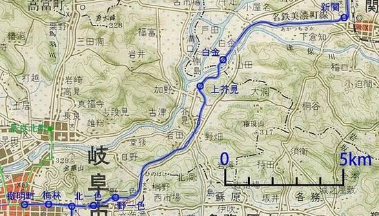 20170731minomachi-map.jpg