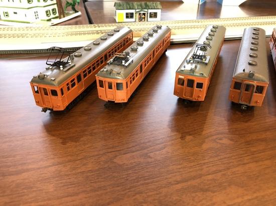 4B39D0B7-02DC-4586-B6EC-C6412DCDF42F.jpeg