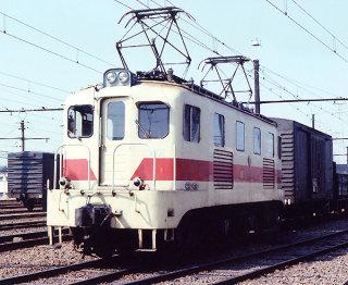 606D8B2C-33B4-4926-95E8-BA8269DE9B89.jpeg