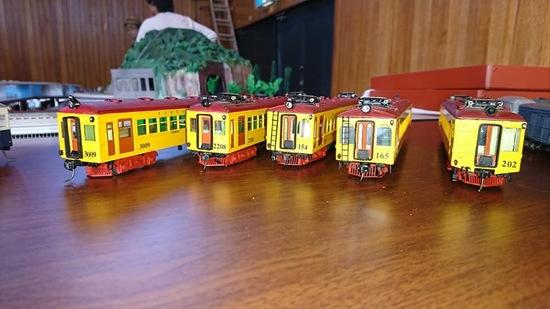 8C434919-2B54-4CC3-8F50-E893E9C9036D.jpeg