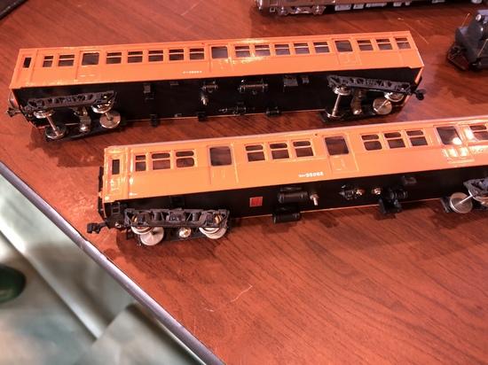 D2E5A63D-ED75-4CB2-A9CC-3E7549E161FE.jpeg