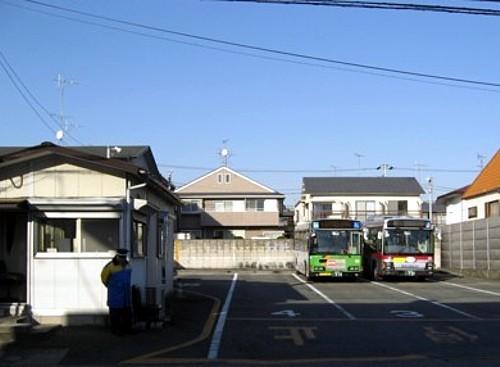 とどろきバス.JPG