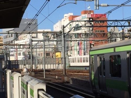 とほほ架線柱11.jpg