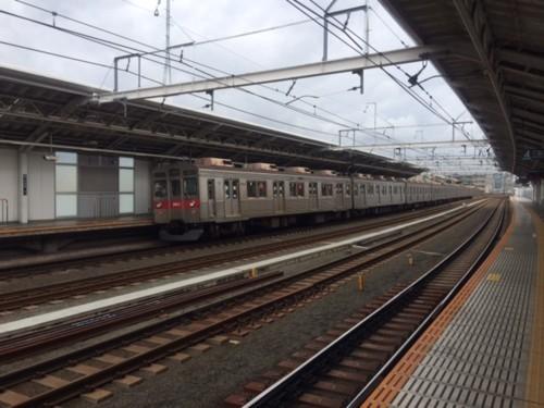 ふたこ新地05.JPG