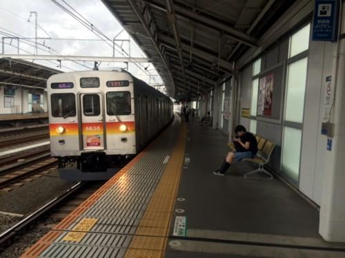 ふたこ新地16.JPG