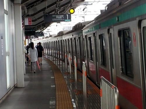 ふたこ新地18.JPG