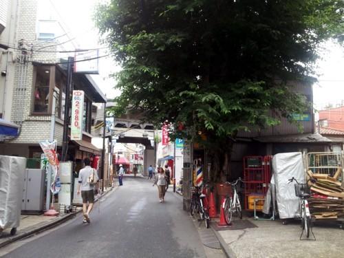 ふたこ新地町4.JPG