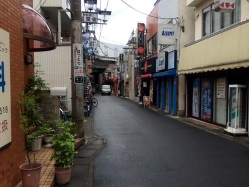 ふたこ新地町6.JPG