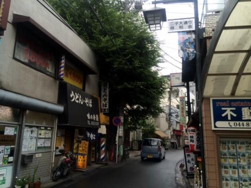 ふたこ新地町7.JPG