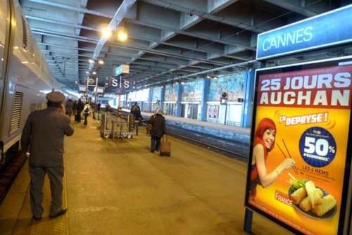カンヌ駅ホーム03.JPG