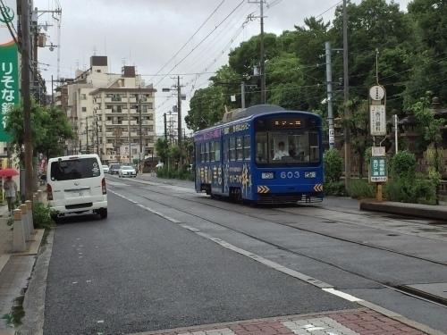 モハモハツアー04.jpg