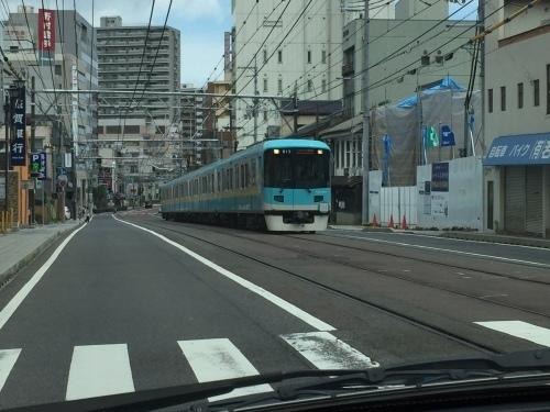 モハモハツアーnitiyou12.jpg