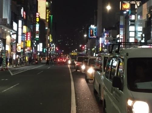 上野広小路2017ー04.jpg