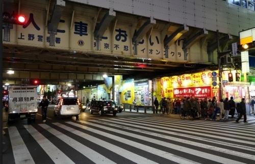 上野広小路2017ー06.jpg