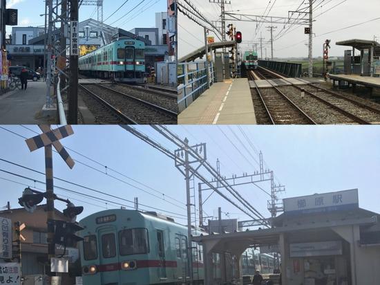 九州電車4タイトル.jpg
