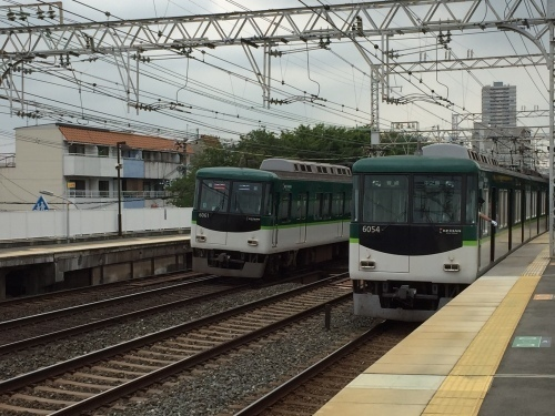 京阪23.jpg