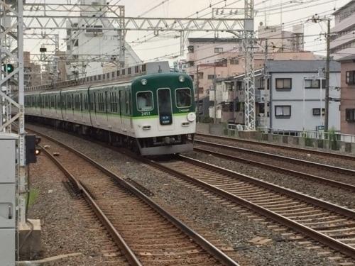 京阪26.jpg