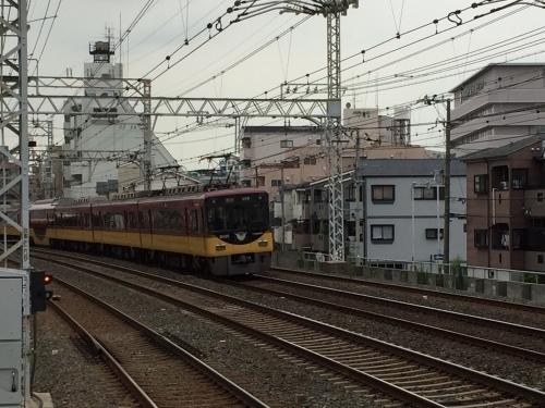 京阪27.jpg
