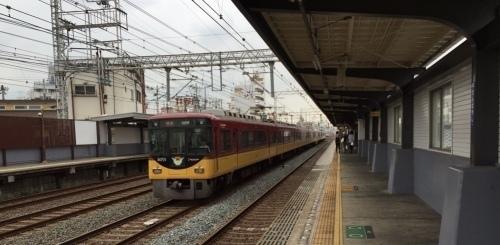 京阪31.jpg