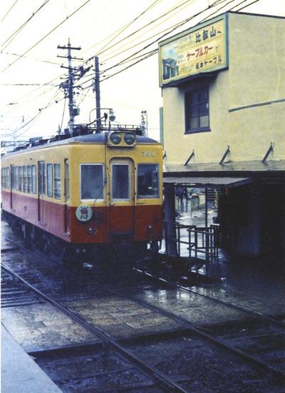 京阪浜大津s42.jpg