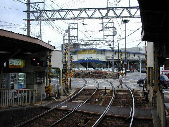 京阪石山旧駅.jpg