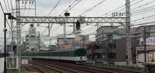 京阪複々線タイトル.jpg