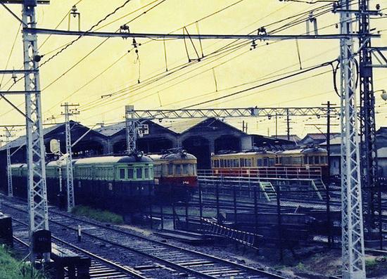 京阪錦織車庫04.jpg