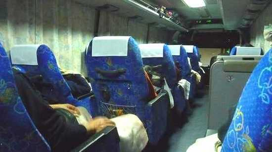 夜行バスSN.jpg