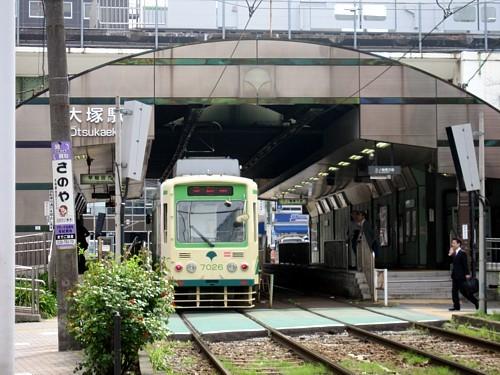 大塚08.JPG