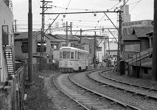 大塚駅~向原03R.jpg