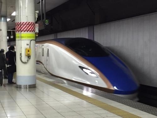 新幹線02ー2.jpg