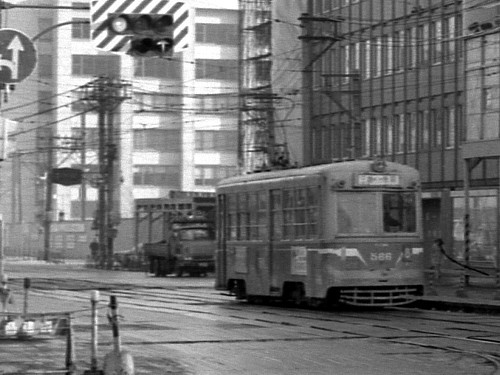 札幌1971-1.JPG