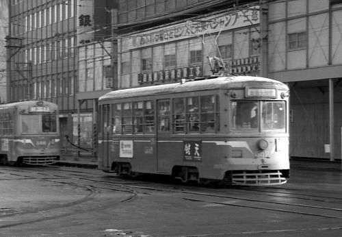 札幌1971-2.JPG