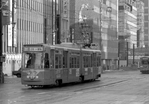 札幌1971-4.JPG
