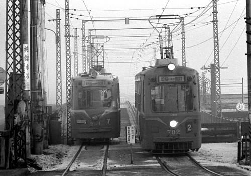 札幌1971-5.JPG