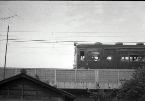 根岸線1964-01.jpg