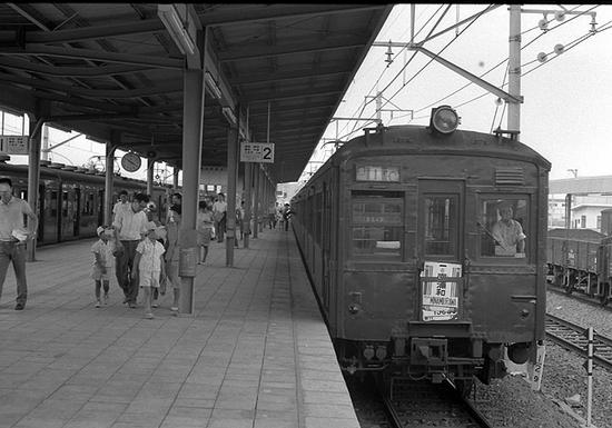根岸線1964-02.jpg