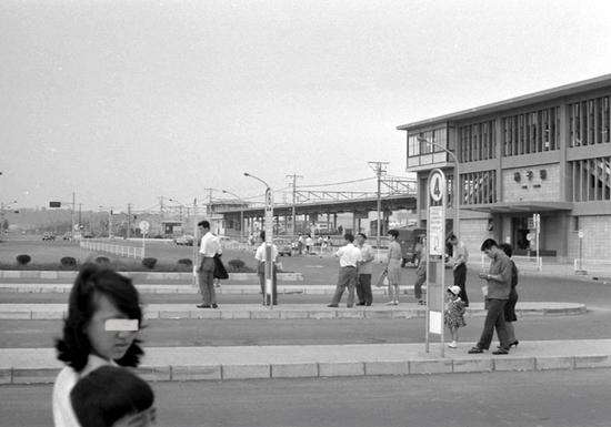 根岸線1964-05.jpg