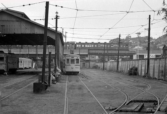 根岸線1964-08.jpg