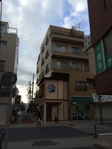 桜新町04.jpg