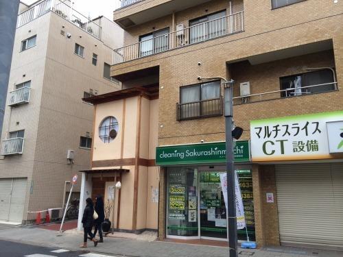 桜新町06.jpg
