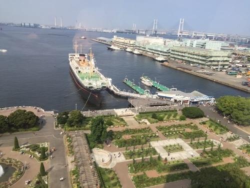 横浜22.jpg