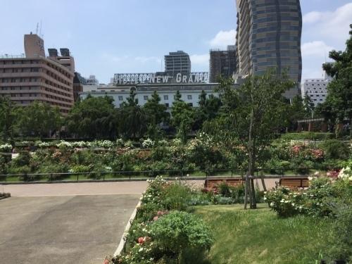 横浜23.jpg