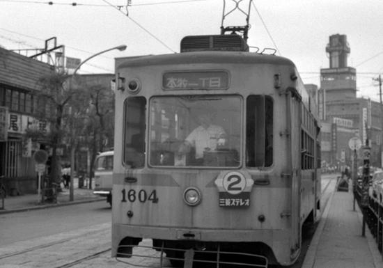 横浜市電1964-03.jpg